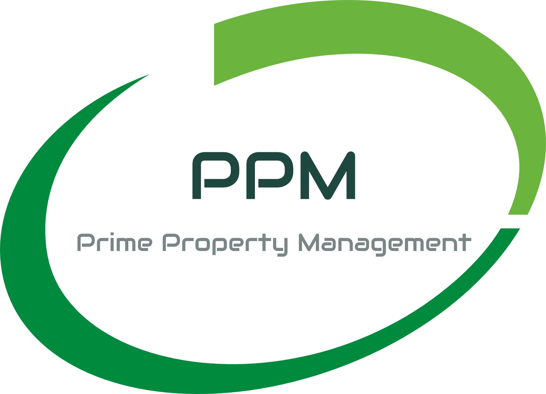 Prime Property Management