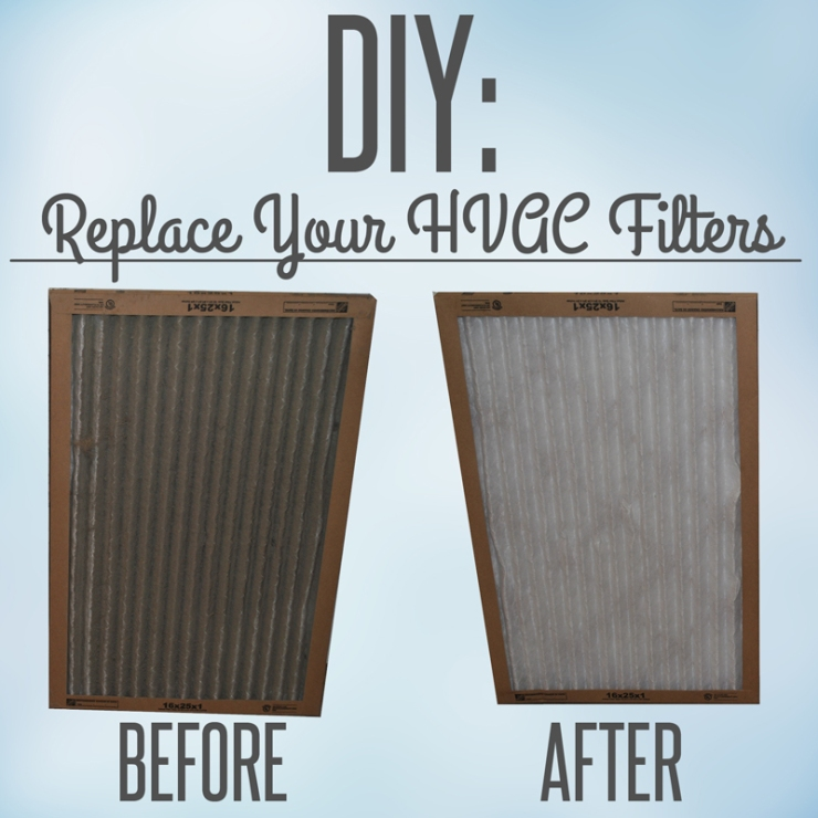 replace-your-furnace-filters-or-air-conditioner-filters